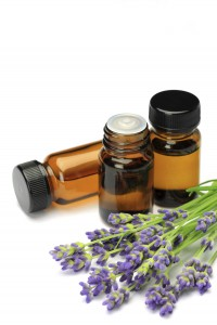 Aromatherapy Training Course at Cheltenham School of Complementary Therapy & Beauty