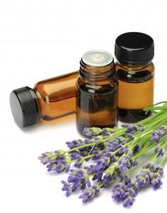Aromatherapy Cheltenham
