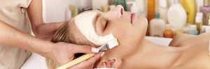 Facial training course, Cheltenham