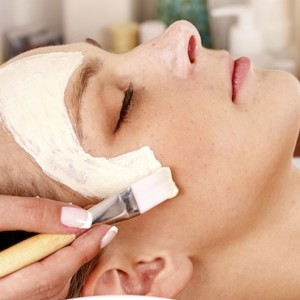 PageLines-Clay-facial-home-banner.jpg