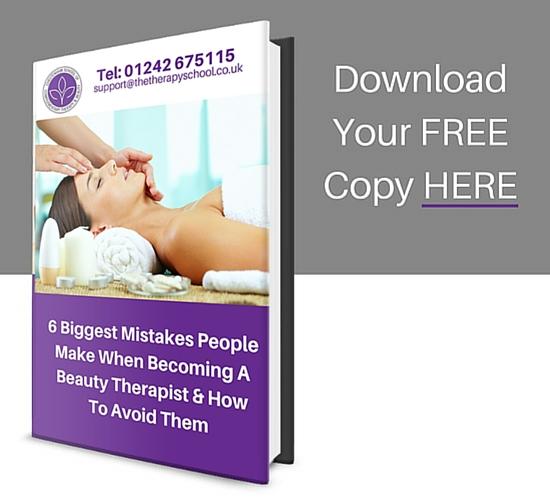 Cosmetology ameb syllabus free download