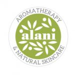 Alani Aromatherapy