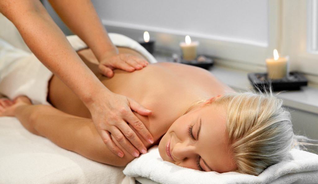 Massage training course in Cheltenham,  Gloucestershire